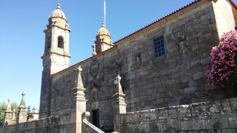 Encuentro de Foreros Verema en Rías Baixas 2016 #VeremaRiasBaixas