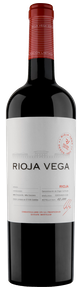 Rioja Vega Edición Limitada 2014