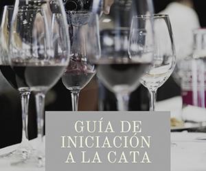 Guía de Cata