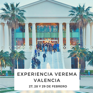 Banner Espai Verema 2020