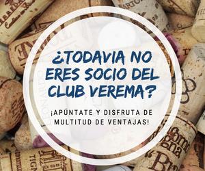 Banner Socios Club