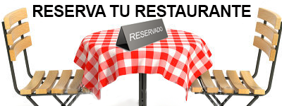 Rserva Restaurante online en Verema.com