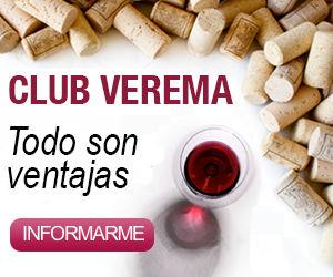 Club Verema