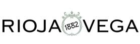 logo Rioja Vega