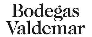 logo Bodegas Valdemar