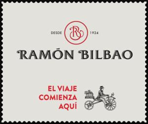 Bodega Ramón Bilbao
