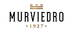 Logo Bodegas Murviedro