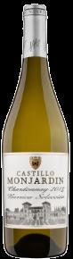 Chardonnay 2018 Barrica Selección