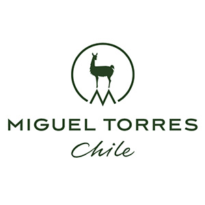 Bodegas Miguel Torres Chile