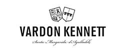 Logo Bodega Vardon Kennett