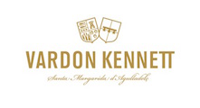 Logo Vardon Kennett