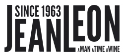 Logo Bodegas Jean Leon