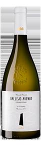 Vino Vallejo Avenas Chardonnay 2018