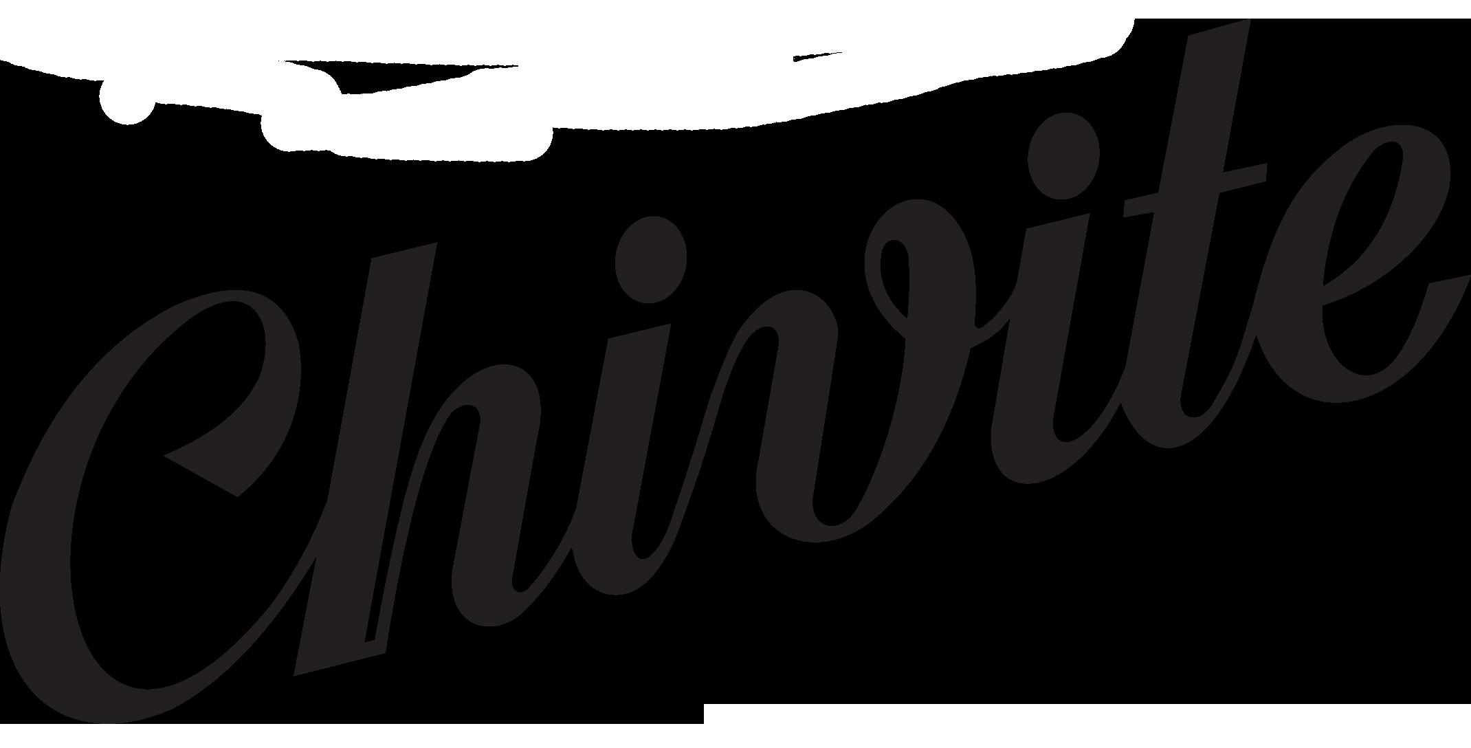 Logo Bodega Chivite & Perelada