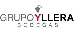 Bodega Grupo Yllera