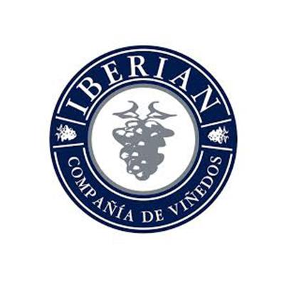 Logo Bodegas y Viñedos de Cal Grau