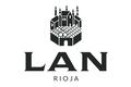 Logo Bodegas LAN